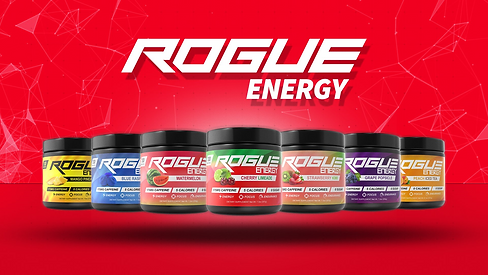 Rogue-Energy-Banner.png