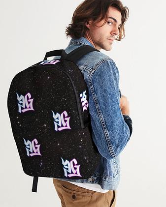 Black EG backpack.png
