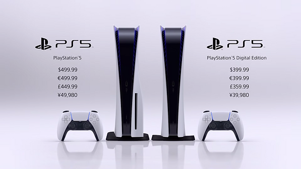 ps5-prices.png