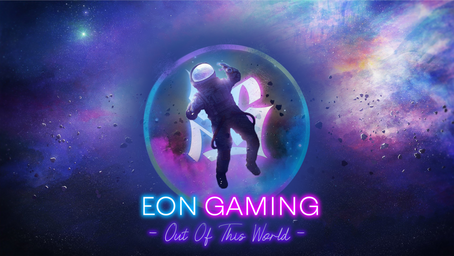 Eon Graphics Department