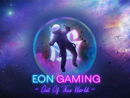 Eon Members Spotlight!