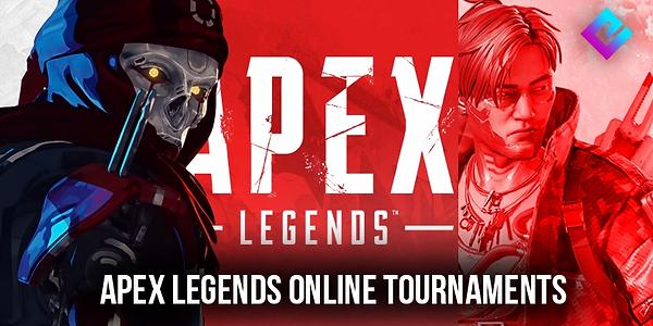 Apex Tournaments.webp