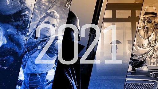 2021videogamescalendar.jpg