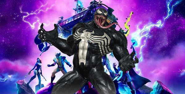 Fortnite-Venom-Skin.jpg