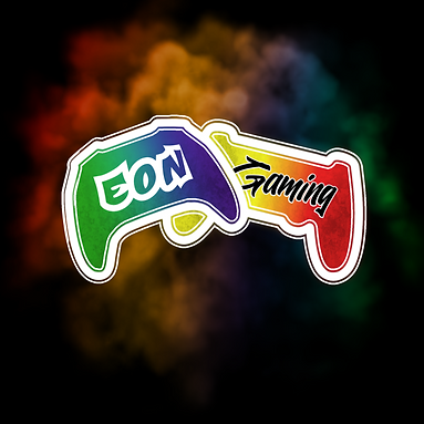 Eon Gaming Controllers.png