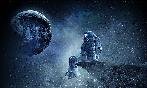 astronaut-universe-space-illustration-artwork-hd-wallpaper-preview.jpg