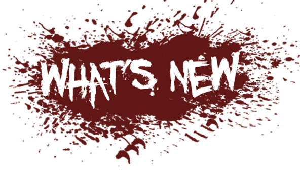 whats_new.png