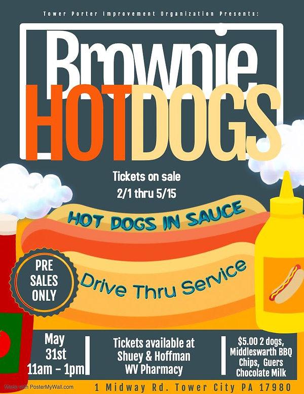 Brownie Hot Dogs 2020.jpg