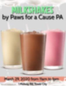 PFACPA Milkshakes 2020.jpg