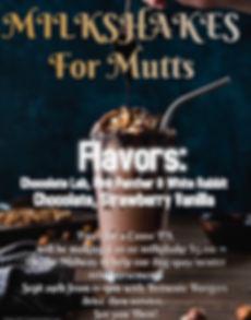 Milkshakes for Mutts 2019.jpg