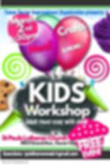 3-2-20 Kids WS.jpg