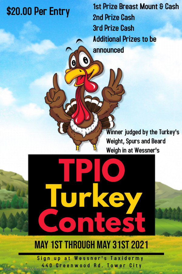 turkey 2021.jpeg