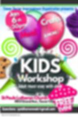 1-6-20 Kids WS.jpg