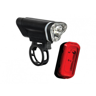 kit-luces-blackburn-local-combo-50-front