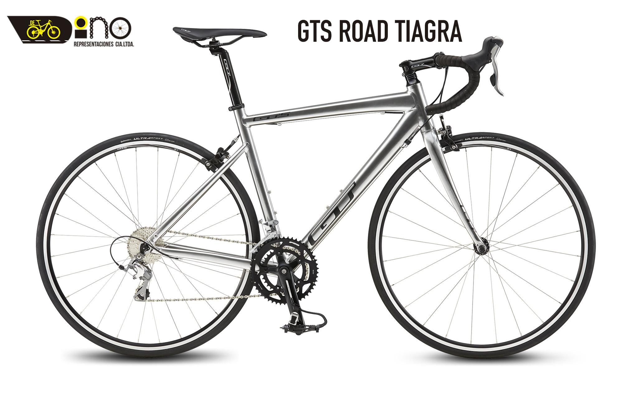 GTS-Expert-Tiagra-700c-silver