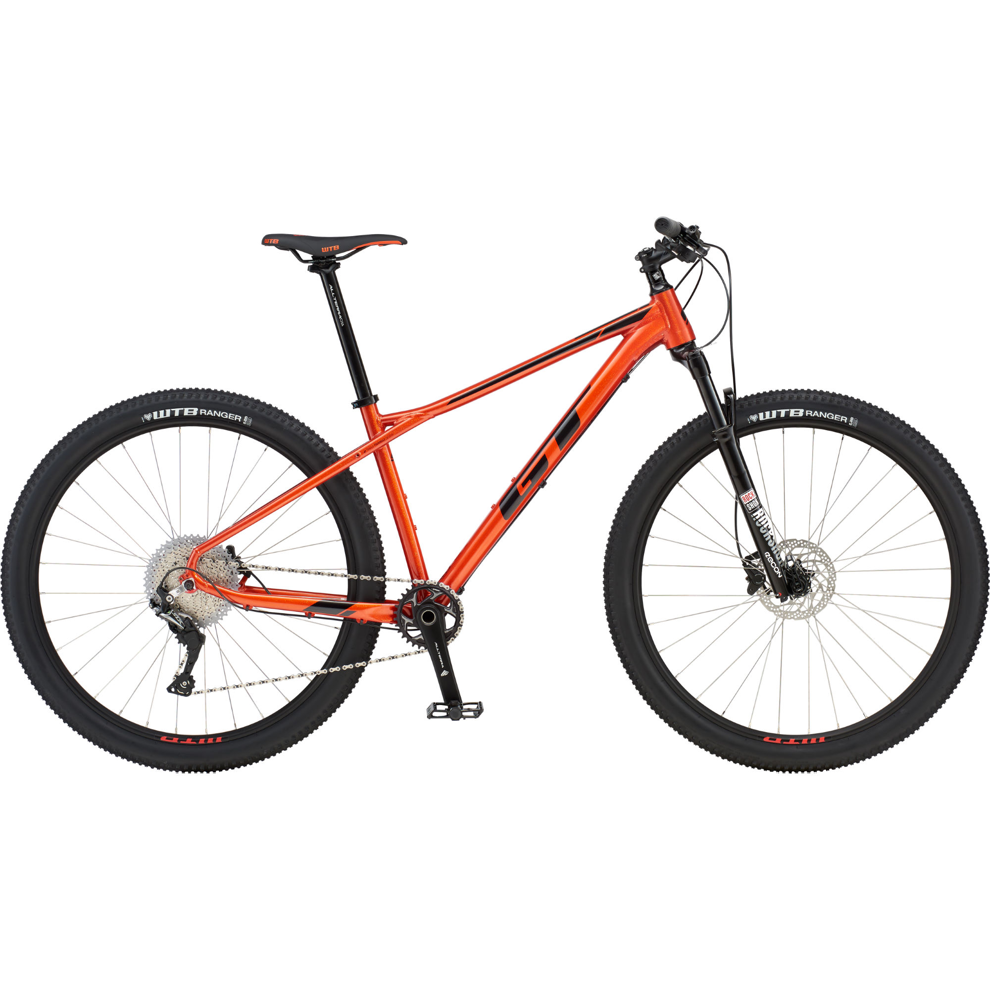 GT-Avalanche-Expert-2019-Bike-Internal-O