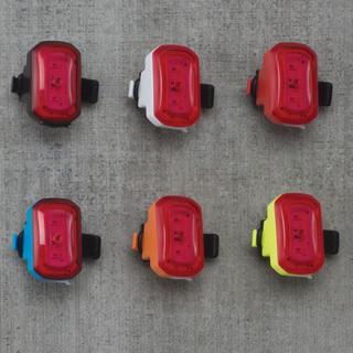 blackburn-click-usb-rear-light-4up.jpg