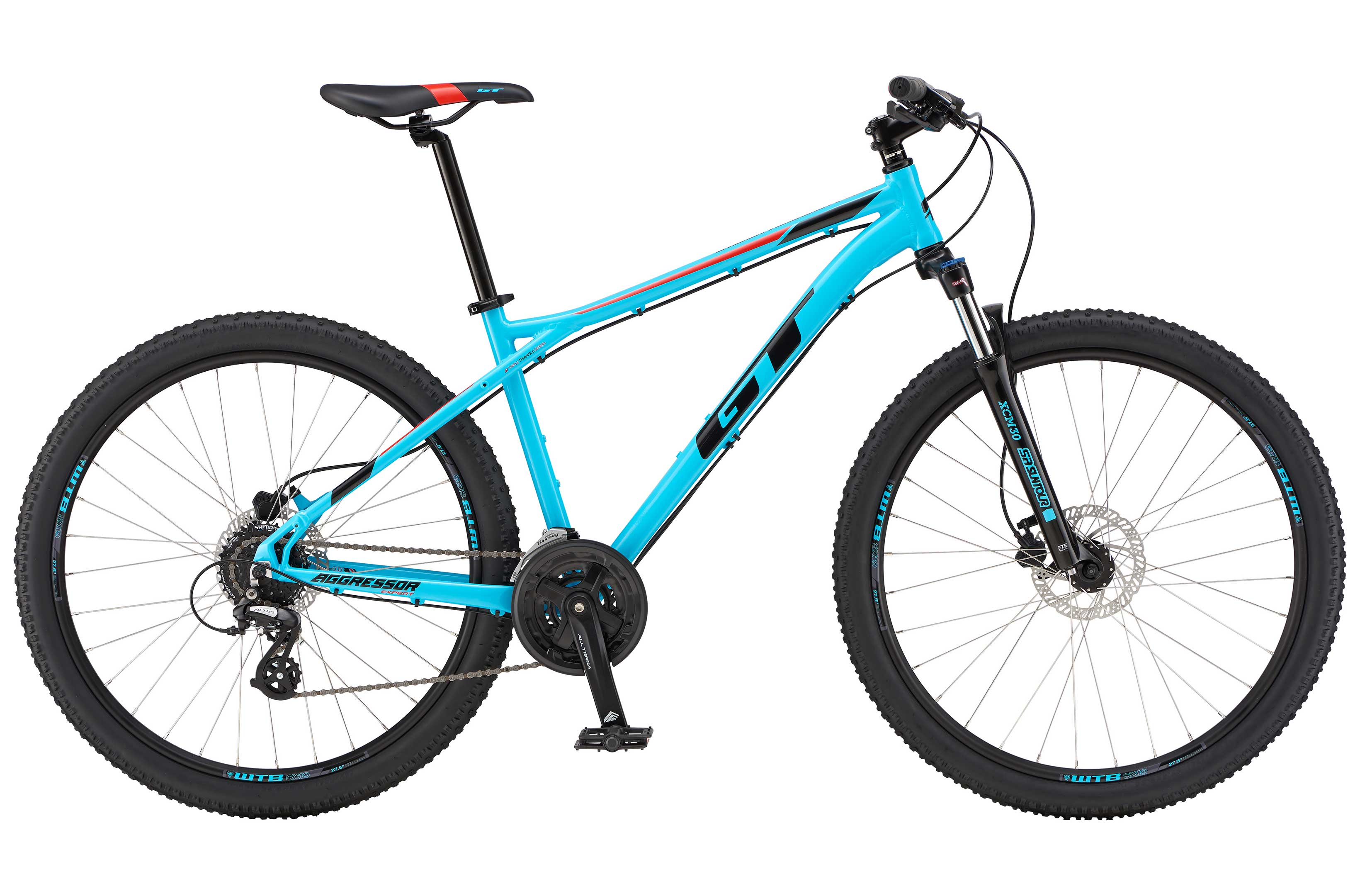 gt-aggressor-expert-2019-mountain-bike-l