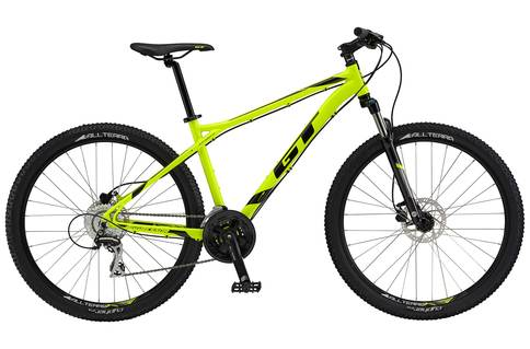 gt-aggressor-expert-2017-mountain-bike-y