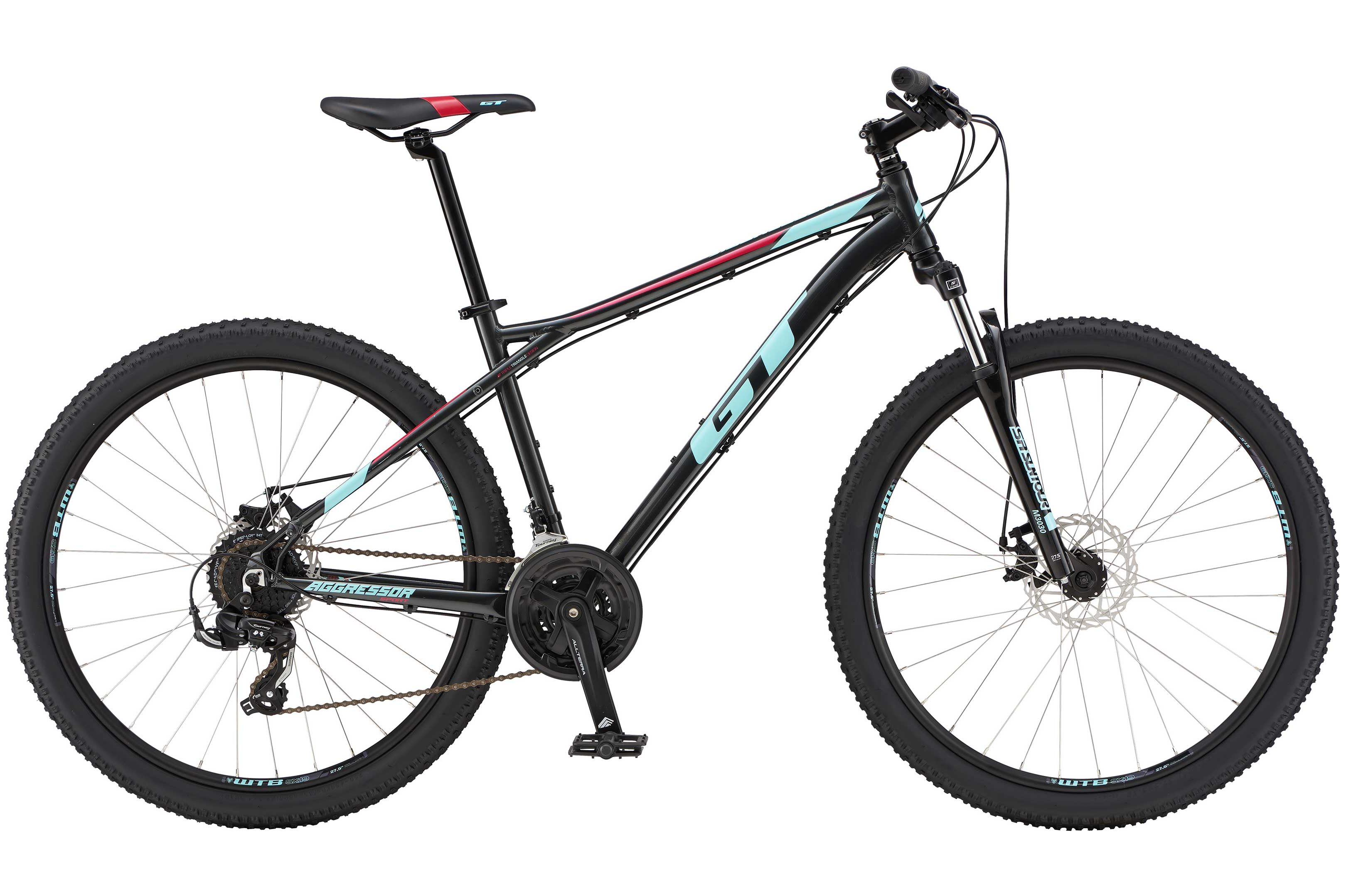 gt-aggressor-sport-2019-mountain-bike-gr