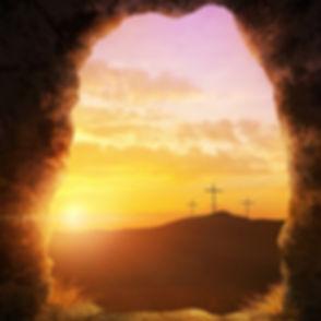 38828-emptytomb-crosses-Easter-thinkstoc