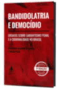 bandidolatria-livro.png