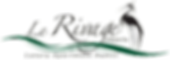 Le-Rivage-Logo.png