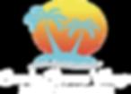 sandy-shores-logo.png