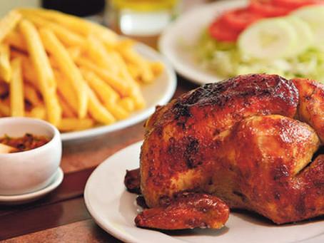 Día del Pollo a la Brasa: Aprende a preparar este plato bandera en casa.