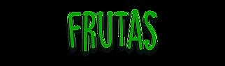 frutas-encabezado.png