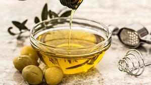 12 Beneficios del Aceite de Oliva Extra Virgen