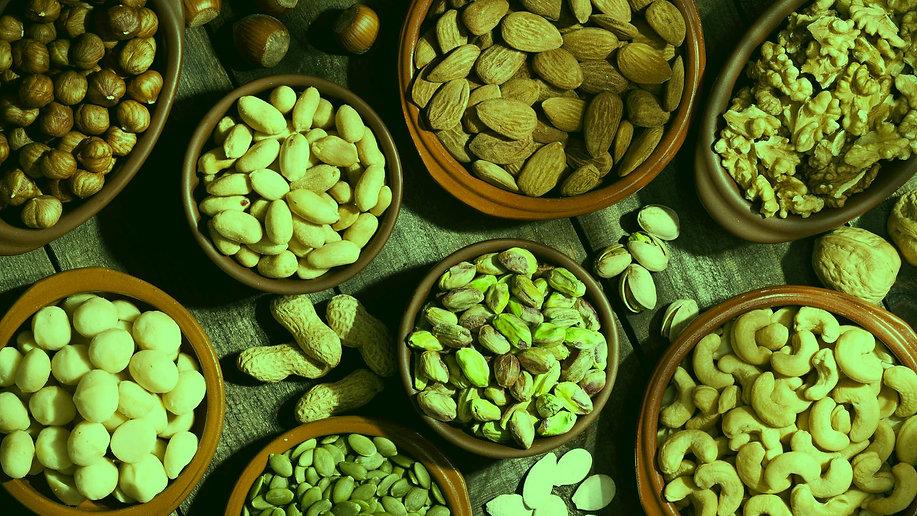 frutos-secos-cuales-son-los-mejores-y-ma