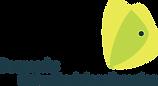DN-logo_almindelig_RGB.png