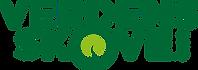 verdensskove logo u tagline cmyk 2.png