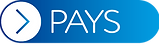 PAYS logo 2019.png