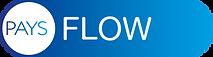PAYS FLOW Logo 2019.png