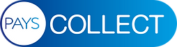 PAYS COLLECT Logo 2019 .png