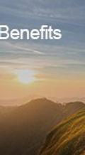 mek_hr_benefits_test_edited_edited.jpg