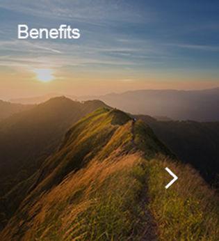 mek_hr_benefits_test.jpg