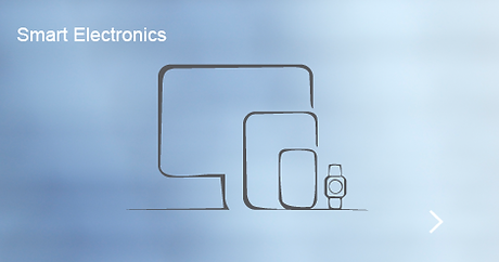 smartelectronics.png