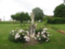 La Laiterie Gardens