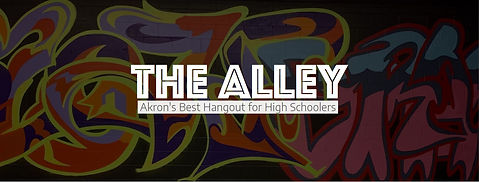 The Alley FB cover 2.JPG