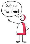Icon_Schau_mal.png