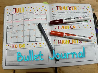 Bullet_Journal.jpg
