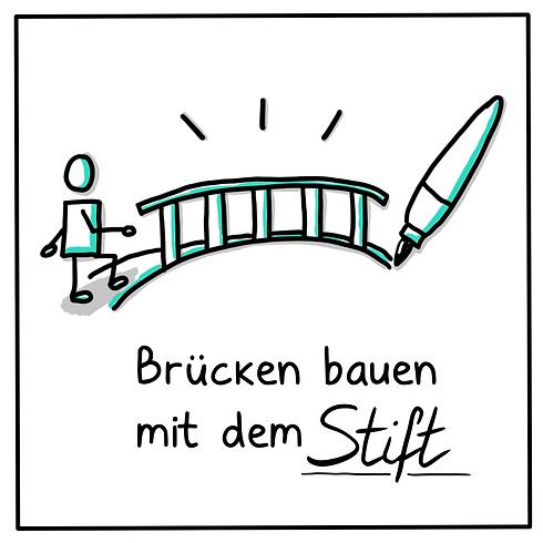 Brücken_Bauen_Quadrat.png