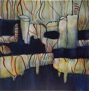 Impressions of Cave Art