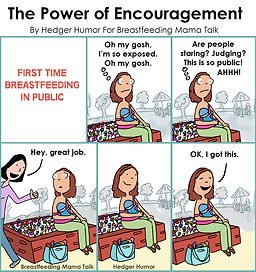Power of Encouragement Breastfeeding.jpg