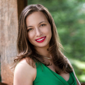 Melissa B.jpg