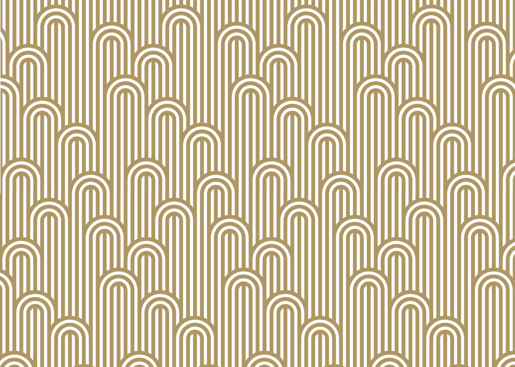deco pattern.png