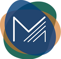 2020_MM-Logo_HORIZ_SM_edited.png